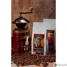 Кофе в зернах Art Coffee Premium Ванильный миндаль