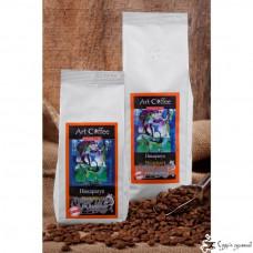 Кофе в зернах Art Coffee Premium Никарагуа