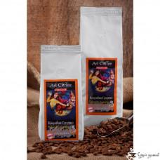Кофе в зернах Art Coffee Premium Колумбия Супремо