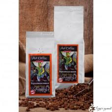 Кофе в зернах Art Coffee Premium Королевская вишня