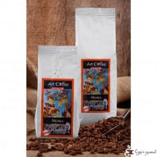 Кофе в зернах Art Coffee Premium Милвуд