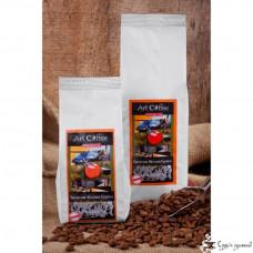 Кофе в зернах Art Coffee Premium Бразилия Желтый Бурбон