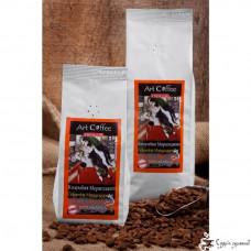 Кофе в зернах Art Coffee Premium Колумбия Марагоджип