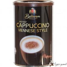Капучино Bellarom Cappuccino Viennese Style 250г ж/б