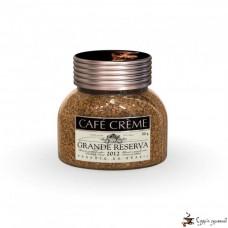 Кофе растворимый Cafe Creme Grande Rezerva 50г