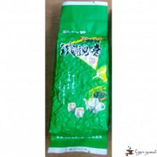 Зеленый чай Guang Fu Шун Ми 100г