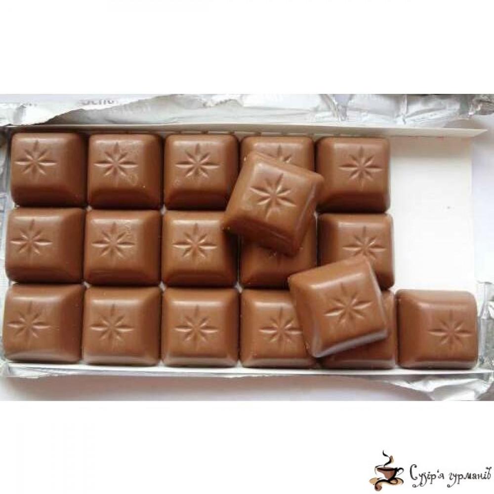 Шоколад Schogetten 100 г