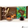 Шоколад Baron Cocoa Travel