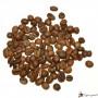 Кофе в зернах Gurmans Choice КАФЕ КРЕМА Деликат 70% арабика 1 кг