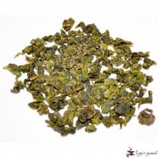 Красный чай Gurmans choice Те Гуан Инь Экстра