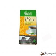 Фильтр-мешок для чая 0.5л
