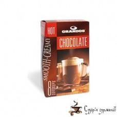 Горячий шоколад «Hot Chocolate» GRANDOS