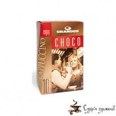 Капучино «Chocolate» GRANDOS