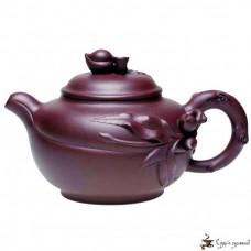 Чайник «Инжир»
