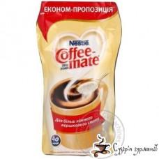 Сливки сухие «Coffee-mate» м/у 200г