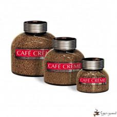 Кофе растворимый Cafe Creme 50г