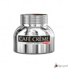 Кофе растворимый Cafe Creme Espresso 50г