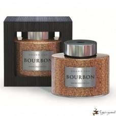 Кофе растворимый Bourbon Grand Cru 100г