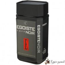 Кофе растворимый Egoiste Noir 100г