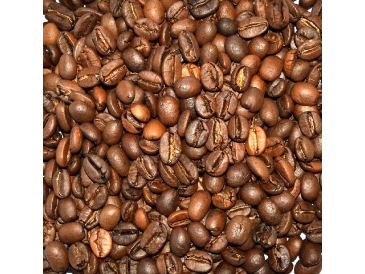 Новый, абсолютно свежий кофе в зернах!!!